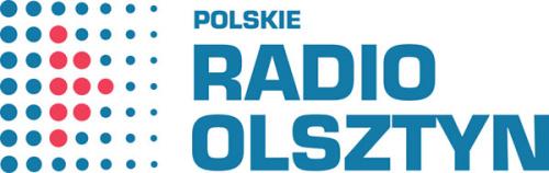 Logo-Radio-Olsztyn
